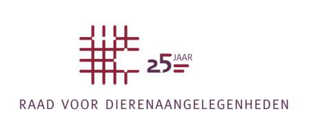Raad voor Dierenaangelegenheden(RDA)