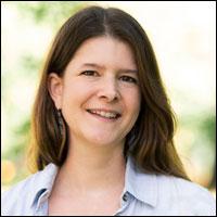 Karin Hedinger benoemd tot bijzonder hoogleraar Antrozoölogie